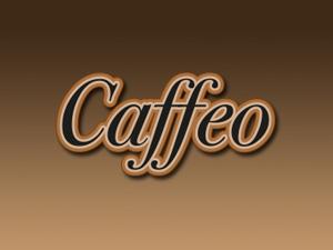 Logo Caffeo
